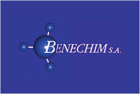 benechim