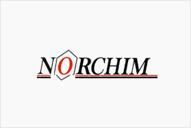 norchim