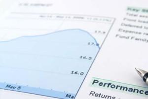 pms-financial