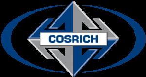 COSRICH