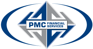 PMC-FINANCIAL