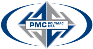 PMC-POLY