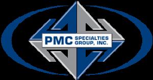 PMC-SPECIALTIES